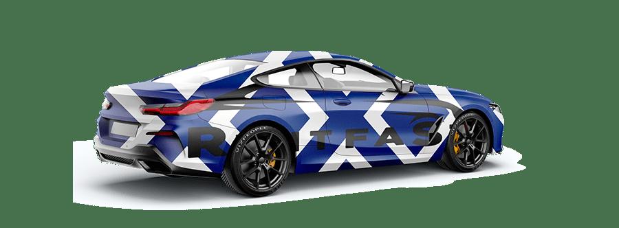 wypożyczalnia aut rentfast